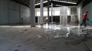 1_fabrika-temizligi-resimleri (12)