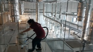 1_fabrika-temizligi-resimleri (13)
