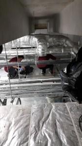 1_fabrika-temizligi-resimleri (15)