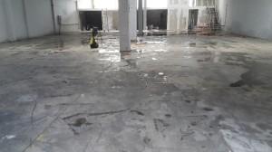 1_fabrika-temizligi-resimleri (2)