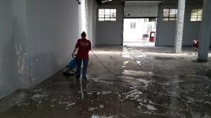 1_fabrika-temizligi-resimleri (5)