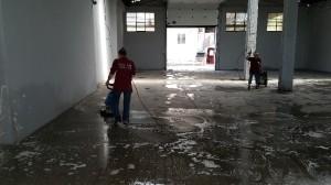 1_fabrika-temizligi-resimleri (8)