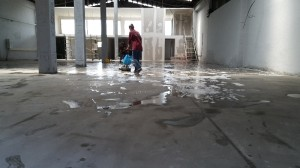 1_fabrika-temizligi-resimleri (9)