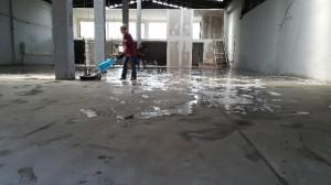 1_fabrika-temizligi-resimleri (10)
