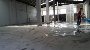 1_fabrika-temizligi-resimleri (11)