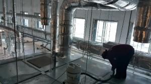 1_fabrika-temizligi-resimleri (14)