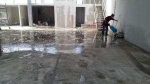 1_fabrika-temizligi-resimleri (3)