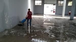 1_fabrika-temizligi-resimleri (4)