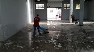 1_fabrika-temizligi-resimleri (6)