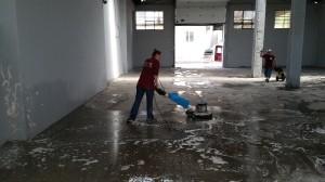 1_fabrika-temizligi-resimleri (7)
